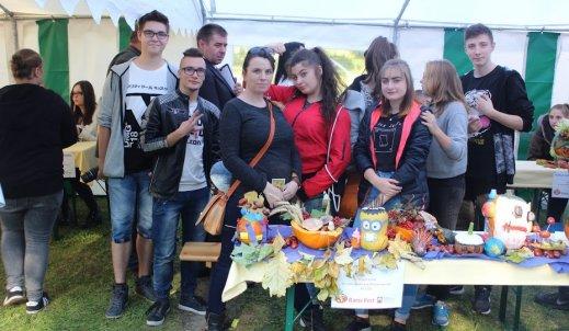 Festiwal Dyni 2017